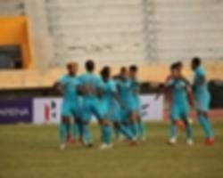 i-league 2018-19: indian arrows have improved under floyd pinto
