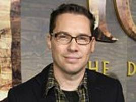 Bohemian Rhapsody director Bryan Singer has Bafta nomination SUSPENDED in wake of sex assault claims