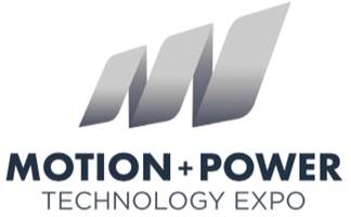 agma and nfpa announce new business and emerging technology tracks in conference at motion + power technology expo