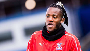 tottenham were urged to enter race for michy batshuayi by leeds manager marcelo bielsa