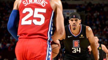 Trade Grades: Sixers Go for it With Tobias Harris, Clippers Prepare for Summer 2019