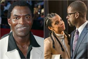 'this is us' casts 'alias' alum carl lumbly as beth's late father for backstory episode