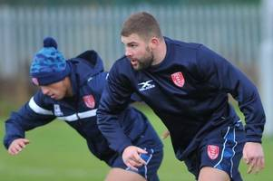 hull kr prop eyes debut but big name out of squad for warrington wolves clash