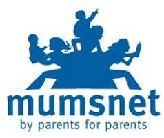 mumsnet data breach: here's how to find out if your account has been affected