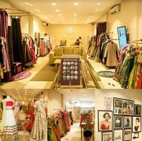 fashion rental company rent it bae raises its first investment round from gems vc