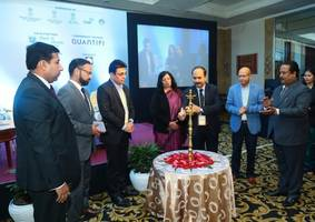 wifi india summit 2019 delibrates on the business vase for public wifi