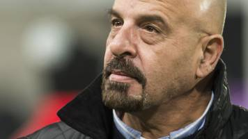 ex-salford owner koukash reveals plans for a rugby league club in liverpool