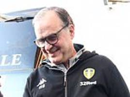 leeds united must wait to discover if they face spygate punishment