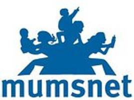 mumsnet data breach exposes the details of up to 4,000 accounts