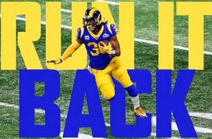 jason whitlock: don't blame todd gurley for sean mcvay's bad gameplan in the super bowl
