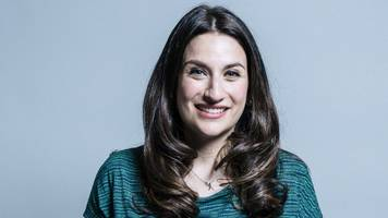 labour mp luciana berger faces no confidence vote