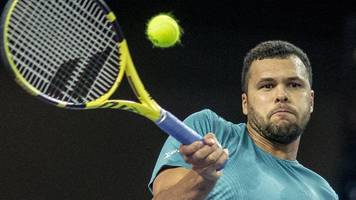 jo-wilfried tsonga and pierre-hugues herbert in all-french final