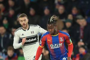 crystal palace chairman opens up on the eagles' previous attempt to sign michy batshuayi