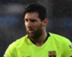 live: athletic club vs barcelona
