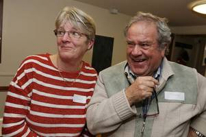 cornwall's 50 memory cafés are ridding the stigma of dementia and providing fun for communities