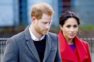 the tragic letter from meghan markle accusing dad of 'breaking heart into million pieces'