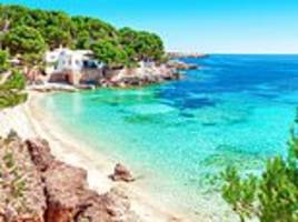hoteliers in majorca and ibiza want the controversial tourist tax charge scrapped