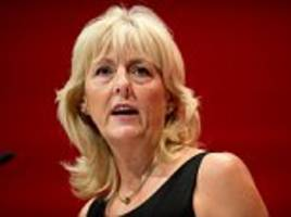 Labour expels just 12 people for anti-Semitism