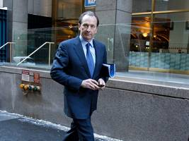 morgan stanley just made its biggest bet since the financial crisis in a bid to win the hearts and minds of unicorn startup employees