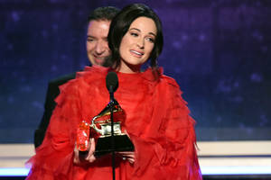 Grammys Draw Almost 20 Million Viewers, But Still Set New All-Time Ratings Low
