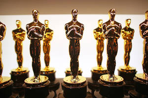 Oscars Move Cinematography, Film Editing Awards Into the Commercial Breaks