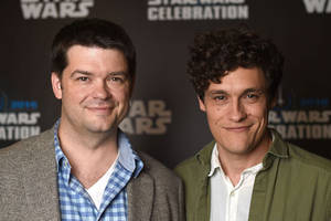 phil lord and chris miller live-action sci-fi 'last human' heads to sony/tristar