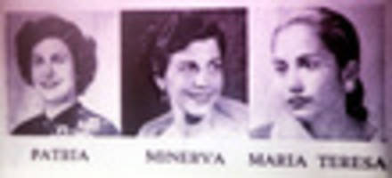 Washington Heights Intersection Named For Assassinated Mirabal Sisters