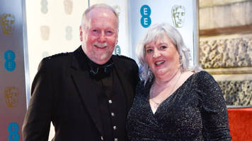 baftas 2019: mobile cinema operator wins new honour