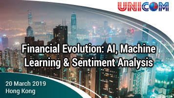 Unlocking the unprecedented prospects of AI and Sentiment Analysis for the Finance industry