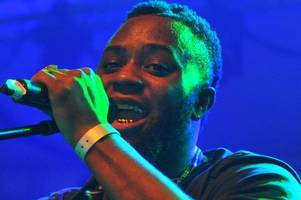 Rapper Cadet tragically dead aged 28 after crash - what we know 48 hours on