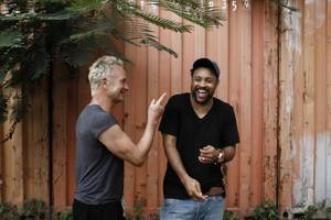 sting and shaggy announce uk shows