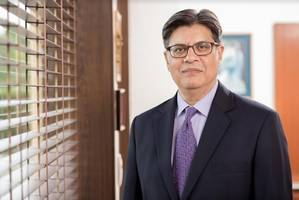 rahul khosla to transition from group president to a group advisor role in line with agreed plans analjit singh to become chairman of max life and max india mohit talwar to become group vice chairman