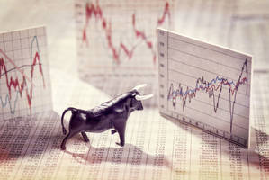 bullish crypto trends confirm xrp price is vastly underperforming