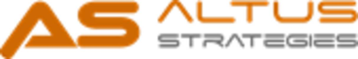 altus vends bauxite jv in cameroon to canyon for equity & royalty
