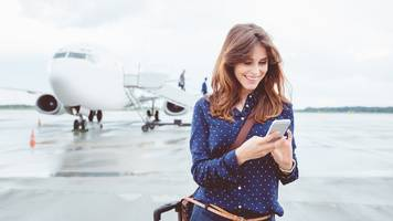 mobile roaming charges: what will happen in europe after brexit?