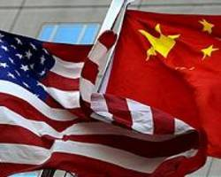 High-stakes US-China trade talks resume as deadline approaches