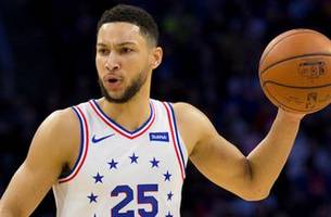 jason whitlock explains why ben simmons' glaring weakness will be the sixers downfall