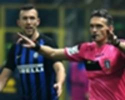 var in champions league: how will replays for referees work in europe?