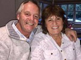 car factory electrician wins right to compensation after wife died from asbestos on his overalls