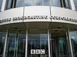 News at Ten to be cut by five minutes to make room for BBC Three
