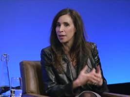 'i don't think we have a peer': new york times coo meredith levien on success after the trump bump and why some people might pay up to $100,000 for a subscription