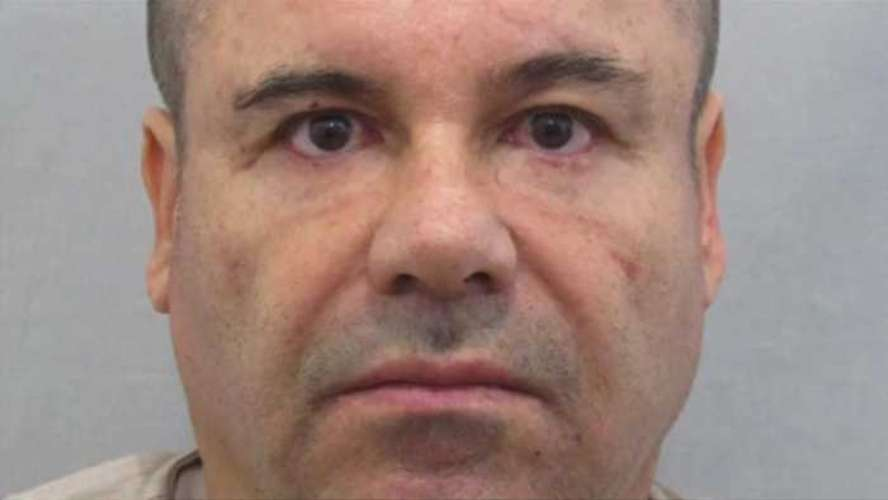 el chapo found guilty – mexican drug kingpin faces life in jail