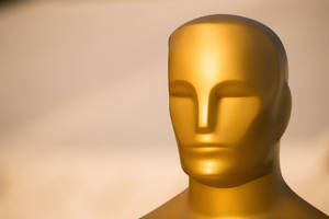 oscar voting begins: why you can't game the best picture ballot system and 4 more myths exploded