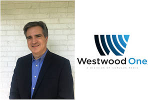Westwood One Hires John Wordock as Executive Editor, Podcasting From Wall Street Journal