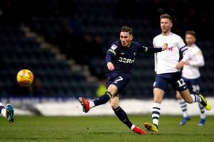 FIFA 19 hand Harry Wilson another upgrade after Derby County performances