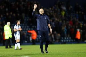 referee lee mason admitted he made 'honest mistake' in west brom draw says martin o'neill