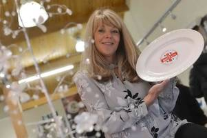 this pottery giant is shutting its trentham gardens shop after six years