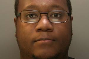 paedophile jailed for six years for sexually assaulting girl on multiple occasions in sunbury