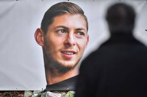 cardiff city publicly lay out stance in emiliano sala transfer dispute amid 'anomalies' over deal
