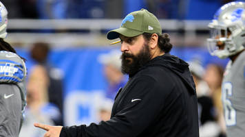 lions shrug hard knocks duty onto raiders amid hbo rumors